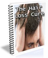 The Hair Loss Cure
